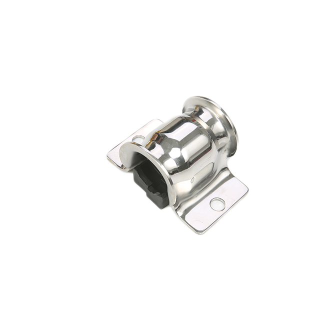 Steel Rod Door Lock 103530S