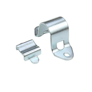 Steel Rod Door Lock 103230