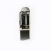 Dropside lock 106640-1000L or R