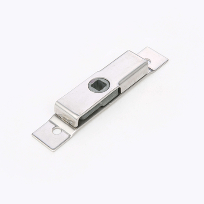 Dropside Lock 106451L or R