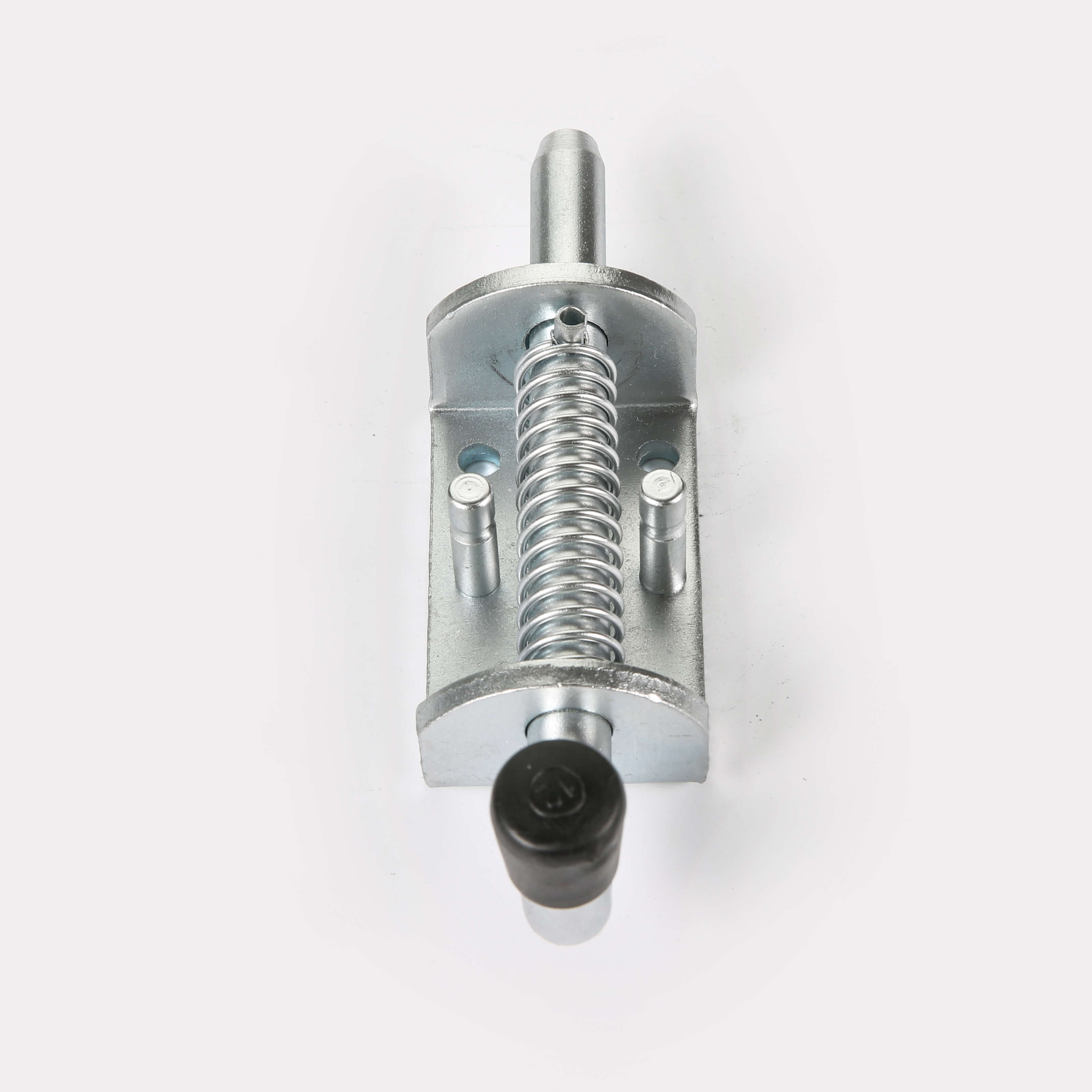Spring Loaded Bolts 107110